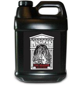 Nectar For The Gods The Kraken, 2.5 gal