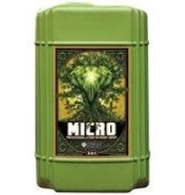 Emerald Harvest Emerald Harvest Micro 6 Gallon/22.7 Liter