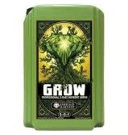 Emerald Harvest Emerald Harvest Grow 2.5 Gal/9.46 L