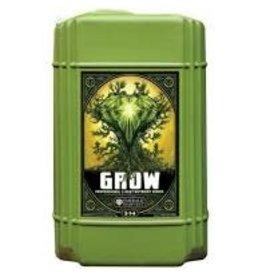 Emerald Harvest Emerald Harvest Grow 6 Gallon/22.7 Liter