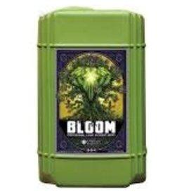 Emerald Harvest Emerald Harvest Bloom 6 Gallon/22.7 Liter