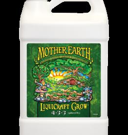Mother Earth Mother Earth LiquiCraft Grow 2.5 Gallon