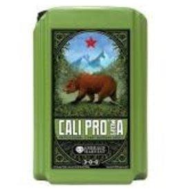 Emerald Harvest Emerald Harvest Cali Pro Grow A 2.5 Gal/9.46 L