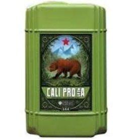 Emerald Harvest Cali Pro Grow A 6 Gal/22.7 L