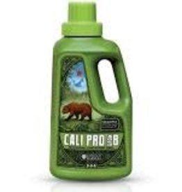 Emerald Harvest Cali Pro Grow B Quart/0.95 Liter