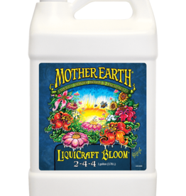Mother Earth Mother Earth LiquiCraft Bloom 2.5 Gallon