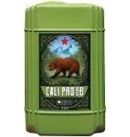 Emerald Harvest Cali Pro Grow B 6 Gal/22.7 L