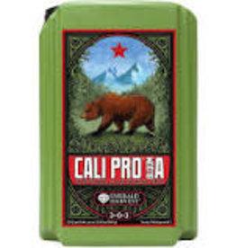 Emerald Harvest Cali Pro Bloom A 2.5 Gal/9.46 L