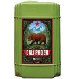Emerald Harvest Cali Pro Bloom A 6 Gal/22.7 L
