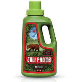 Emerald Harvest Cali Pro Bloom B Quart/0.95 Liter