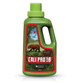 Emerald Harvest Emerald Harvest Cali Pro Bloom B Quart/0.95 Liter