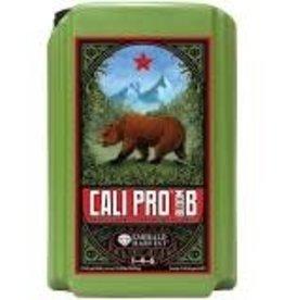 Emerald Harvest Cali Pro Bloom B 2.5 Gal/9.46 L