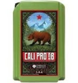 Emerald Harvest Emerald Harvest Cali Pro Bloom B 2.5 Gal/9.46 L