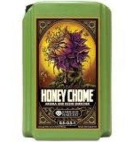 Emerald Harvest Honey Chome 2.5 Gal/9.46 L