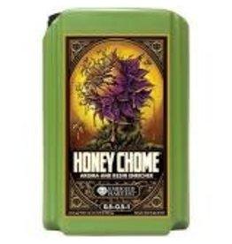 Emerald Harvest Emerald Harvest Honey Chome 2.5 Gal/9.46 L