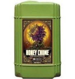 Emerald Harvest Emerald Harvest Honey Chome 6 Gallon/22.7 Liter