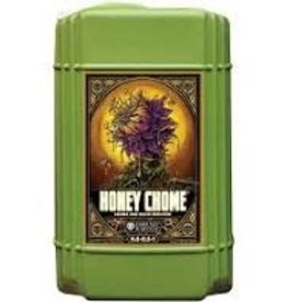 Emerald Harvest Honey Chome 6 Gallon/22.7 Liter