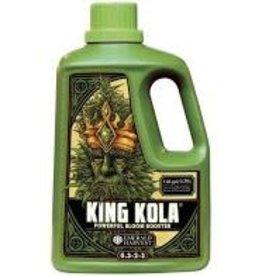 Emerald Harvest King Kola Gallon/3.8 Liter