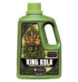 Emerald Harvest Emerald Harvest King Kola Gallon/3.8 Liter
