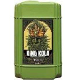 Emerald Harvest King Kola 6 Gallon/22.7 Liter