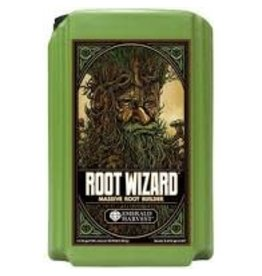 Emerald Harvest Emerald Harvest Root Wizard 2.5 Gal/9.46 L