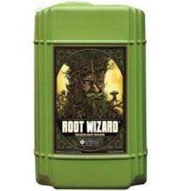 Emerald Harvest Emerald Harvest Root Wizard 6 Gal/22.7 L