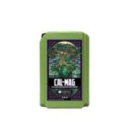 Emerald Harvest Cal-Mag 2.5 Gal/9.46 L