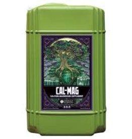 Emerald Harvest Emerald Harvest Cal-Mag 6 Gallon/22.7 Liter