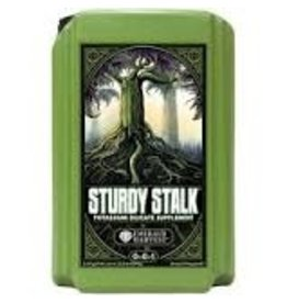 Emerald Harvest Emerald Harvest Sturdy Stalk 2.5 Gal/9.46 L