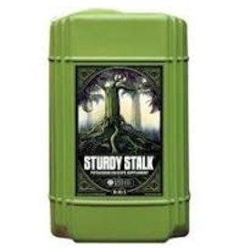 Emerald Harvest Emerald Harvest Sturdy Stalk 6 Gallon/22.7 Liter