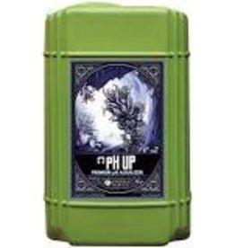 Emerald Harvest Emerald Harvest pH Up 6 Gallon/22.71 Liter