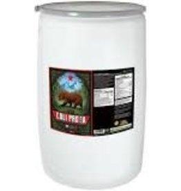 Emerald Harvest pH Down 55 Gallon/208 Liter