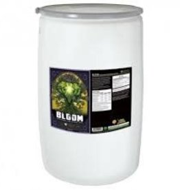 Emerald Harvest Bloom 55 Gal/ 208 L