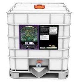 Emerald Harvest Cal-Mag 270 Gal/1022 L
