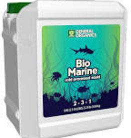 General Hydroponics BioMarine® 2 - 3 - 1 2.5GAL