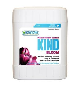 Botanicare Botanicare Kind Bloom 5 Gallon