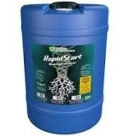 General Hydroponics GH RapidStart 15 Gallon