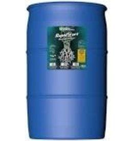 General Hydroponics GH Rapid Start 55 Gallon
