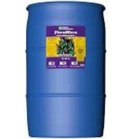 General Hydroponics GH Hardwater Flora Micro 55 Gallon