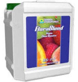 General Hydroponics GH FloraBlend 2.5 Gallon