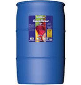 General Hydroponics GH FloraBlend 55 Gallon