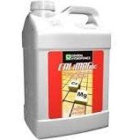 General Hydroponics GH CALiMAGic 2.5 Gallon
