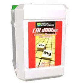 General Hydroponics GH CALiMAGic 6 Gallon
