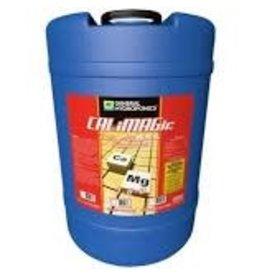 General Hydroponics GH CALiMAGic 15 Gallon