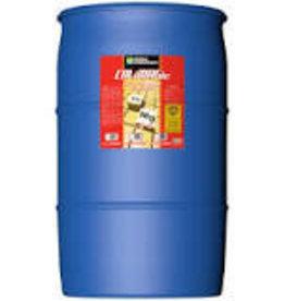 General Hydroponics GH CALiMAGic 55 Gallon