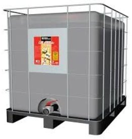 General Hydroponics GH CALiMAGic 275 Gallon Tote
