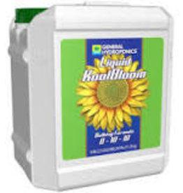 General Hydroponics GH Liquid KoolBloom 2.5 Gallon