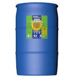 General Hydroponics GH Liquid KoolBloom 55 Gallon