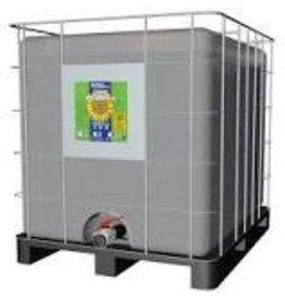 General Hydroponics GH Liquid Koolbloom 275 Gallon Tote