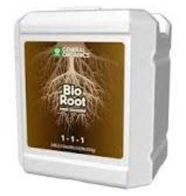 General Hydroponics GH General Organics BioRoot 2.5 Gallon